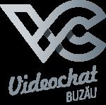 VC-BUZAU-GRI